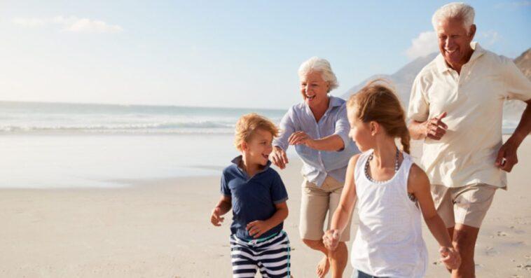 anziani-bambini