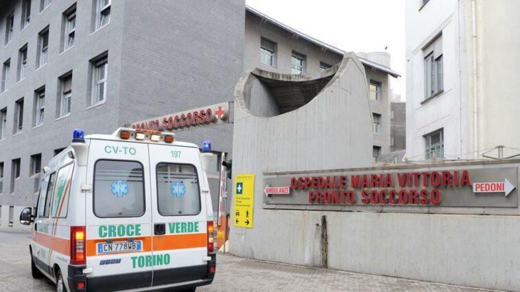 ospedale-maria-vittoria