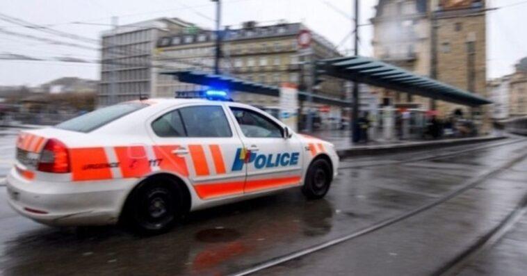 polizia-ginevra