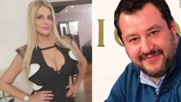 Cipriani-Salvini