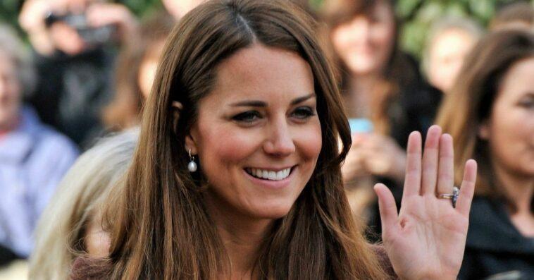 Kate Middleton aspetta un quarto figlio? Ecco come stanno davvero le cose