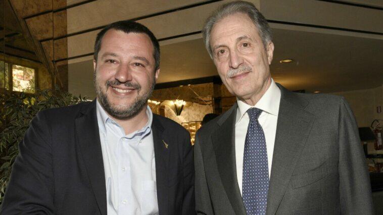 Vito-Bardi-Salvini