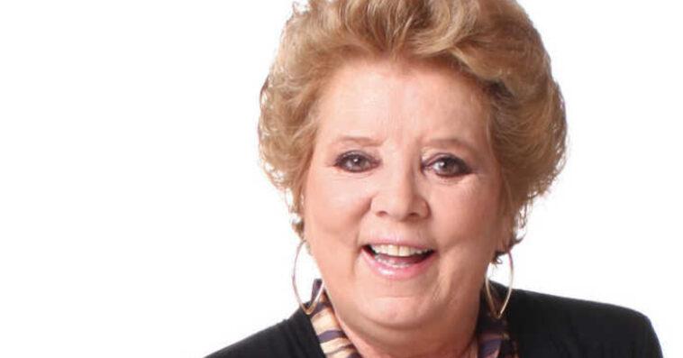 Wilma-De-Angelis