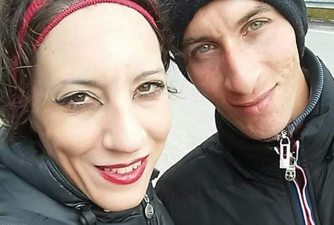 Femminicidio di Messina, le ultime parole su Facebook di Alessandra Musarra