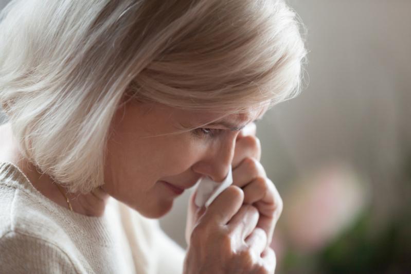Divorziare dopo i 50 anni: una nuova vita o una vecchiaia in solitudine? Ecco i pro e i contro