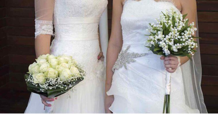 'Divorzio' fra due donne: riconosciuto l'assegno di mantenimento alla coniuge più debole