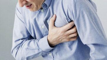 Un nuovo farmaco contro gli infarti e gli ictus, la scoperta di un team di scienziati