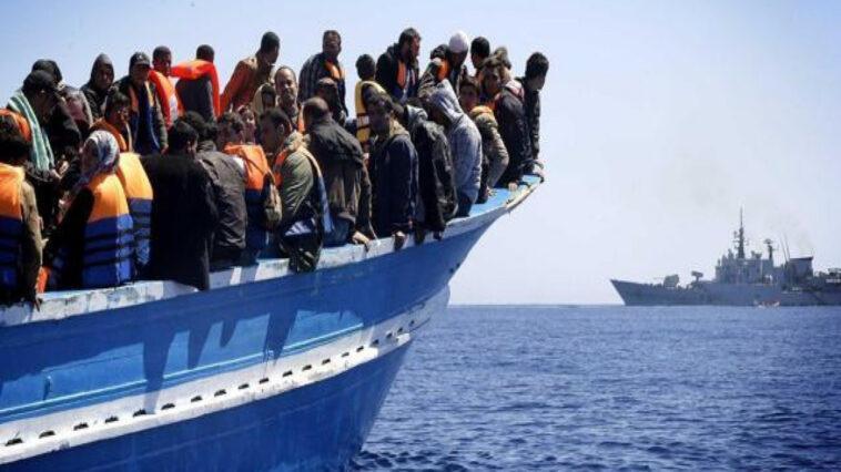Smentito il Viminale, per l'Unione Europea i porti libici non sono sicuri