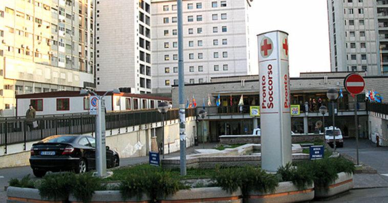ospedale-padova