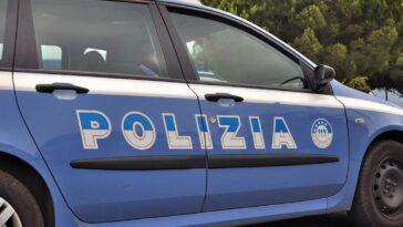 Bologna, pensionato guida per 8 chilometri in contromano