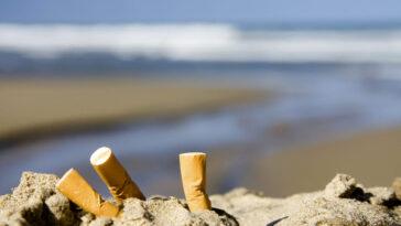 sigarette-spiaggia