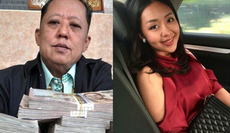 Milionario offre 260mila euro e tanto altro all'uomo che sposerà sua figlia