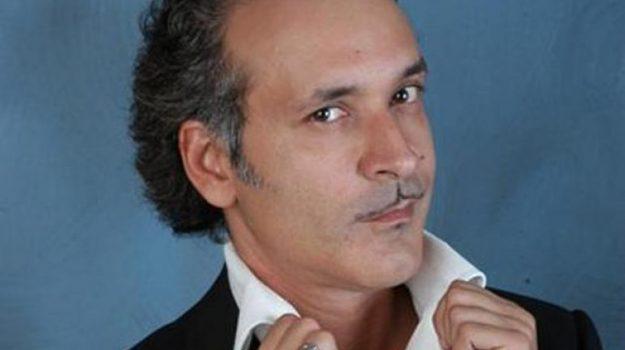 Giacomo-Battaglia
