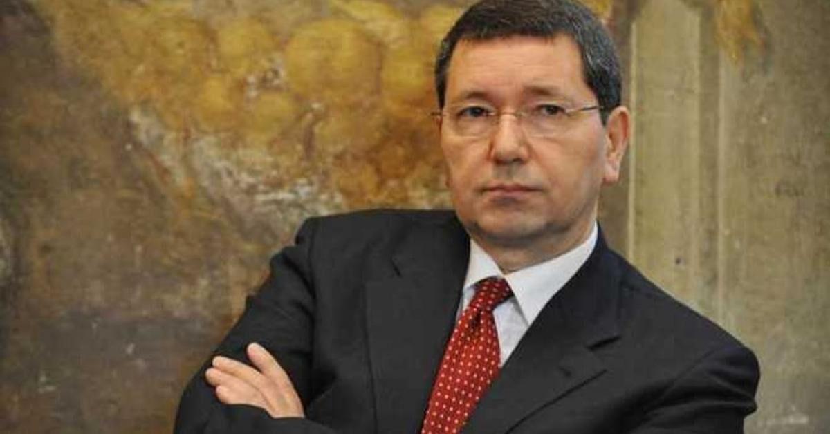 Scontrini per le cene, assolto l'ex sindaco di Roma Ignazio Marino