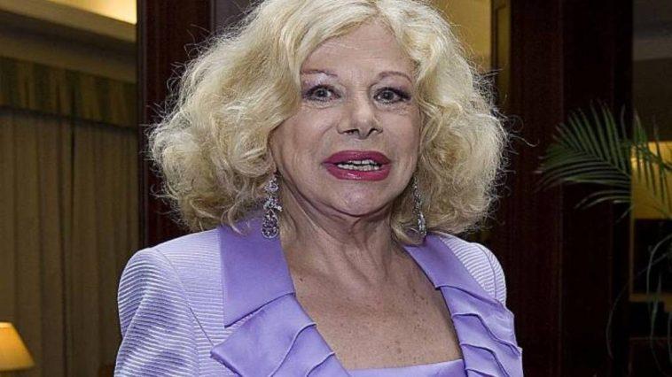 Sandra-Milo