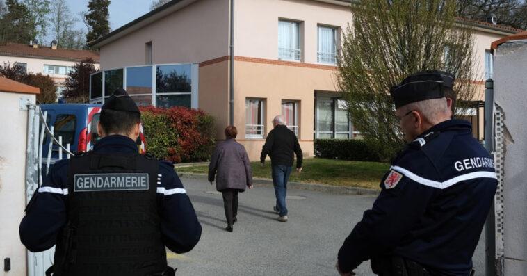 Intossicazione alimentare in una casa di riposo: 4 morti e 15 intossicati
