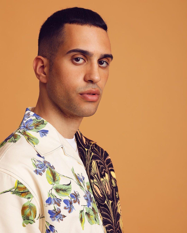Mahmood: età, carriera, vita privata, amore