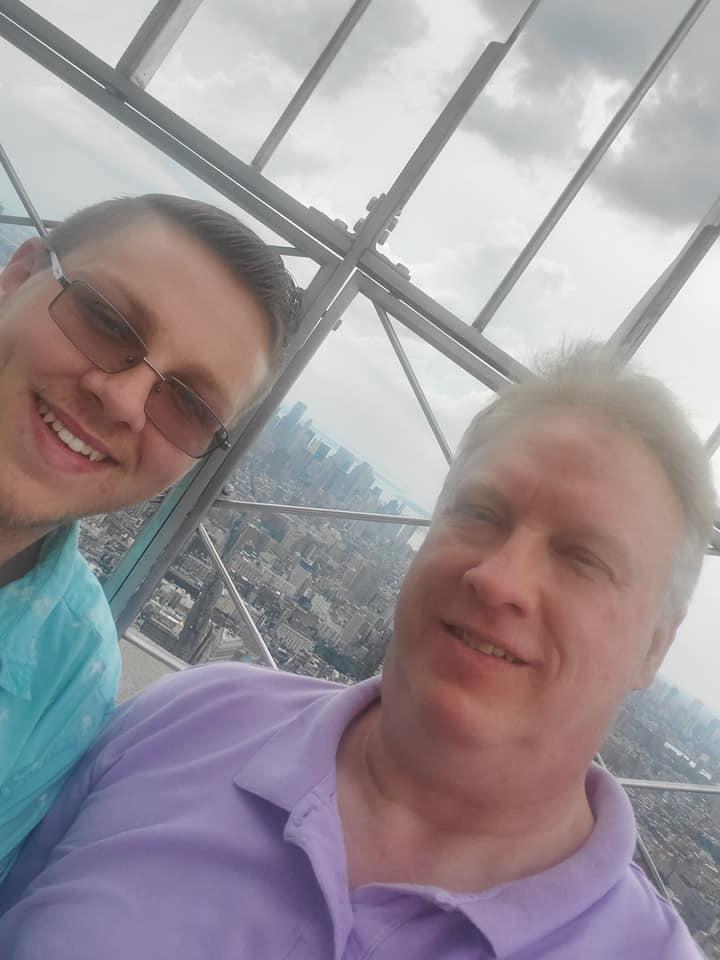Gay Incontri Servizi Chicago