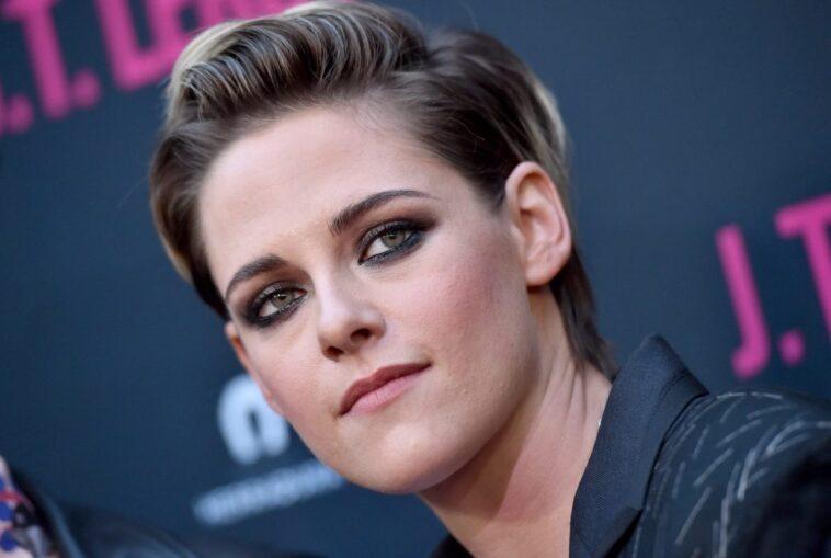 Kristen Stewart Robert Pattinson incontri di nuovo