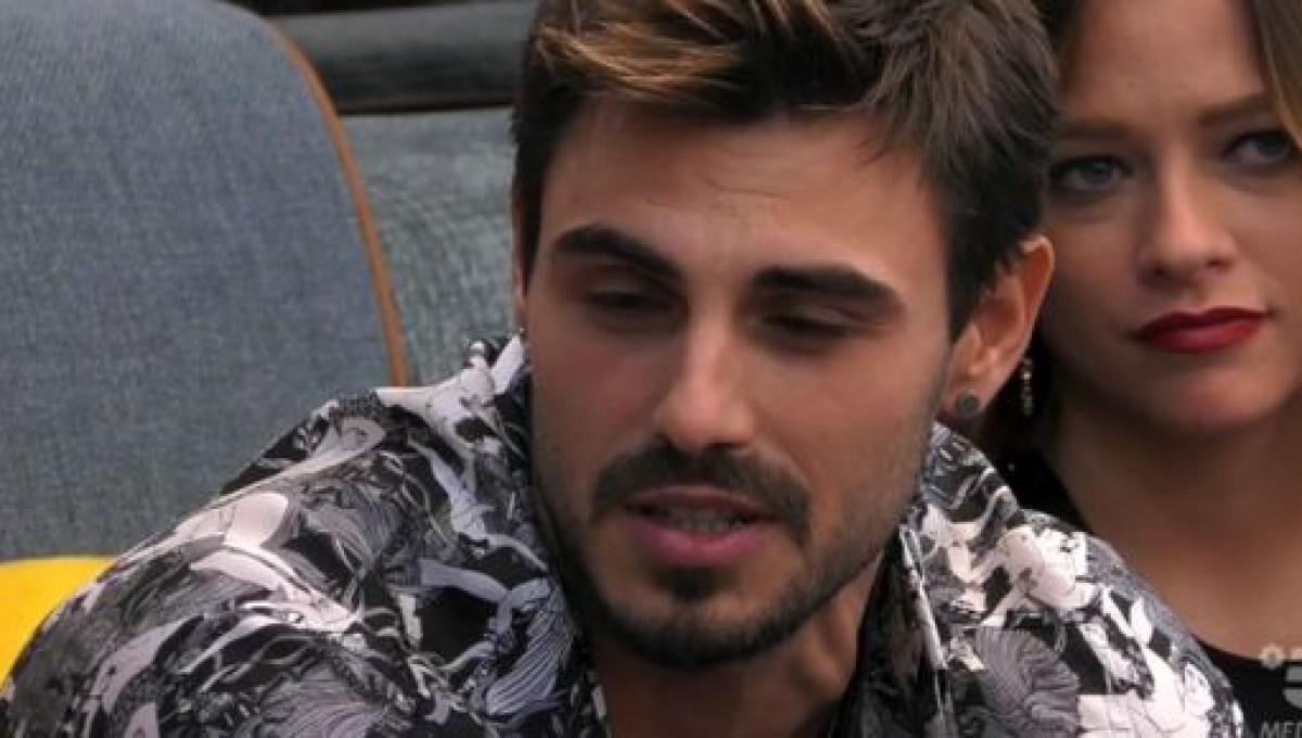 Francesco Monte a Sanremo 2020?