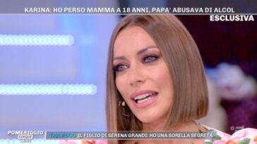 Karina Ascella