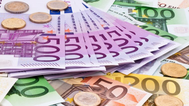 Sognare di trovare soldi o banconote: cosa significa?