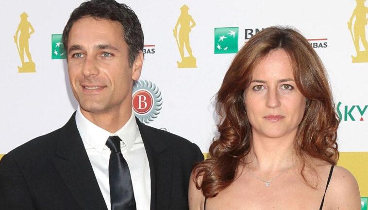 Chiara Giordano: dopo Amici Celebrities, la nuova confessione su Raoul Bova