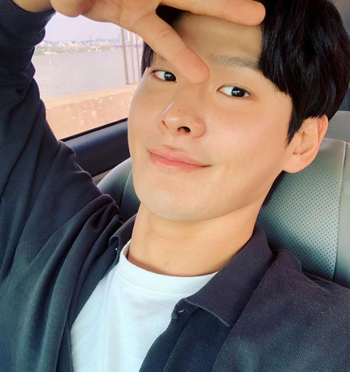 È morto Cha in Ha    star coreana di 27 anni    giallo sulla causa