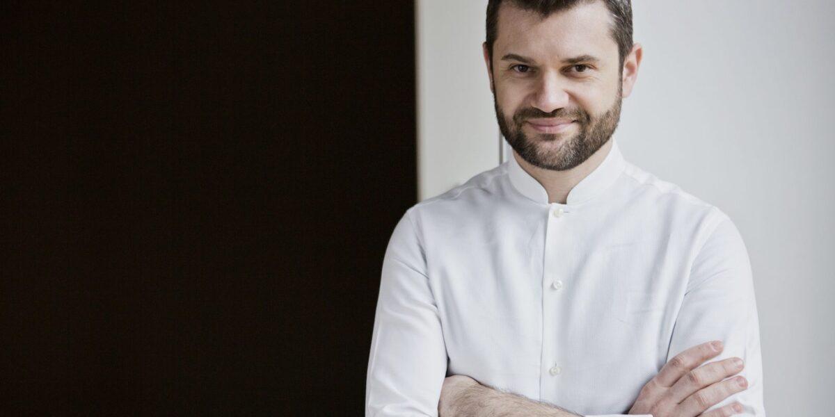 Quanto costa mangiare al ristorante dello chef Enrico Bartol
