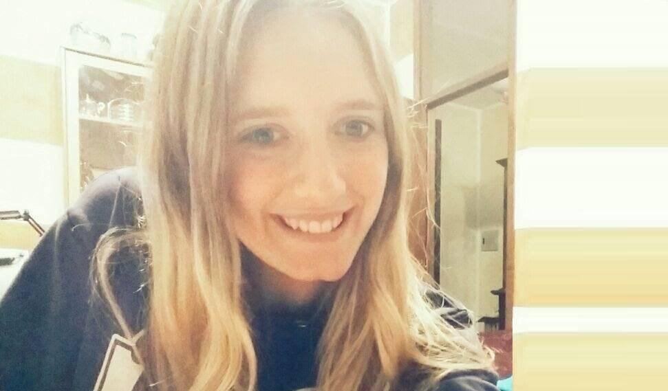 Morta a 19 anni per la meningite |  Procura di Brescia apre un'inchiesta
