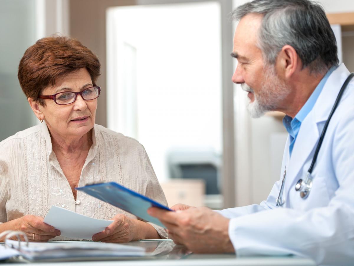 Quanto guadagna un medico di base?