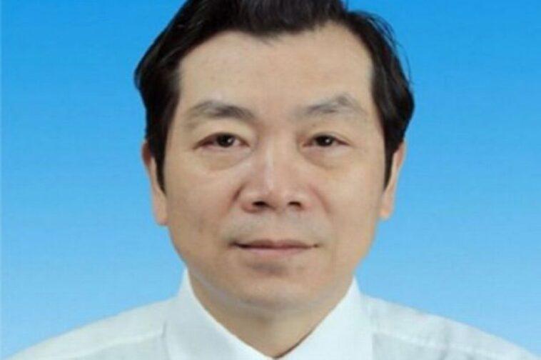 Liang-Wudong