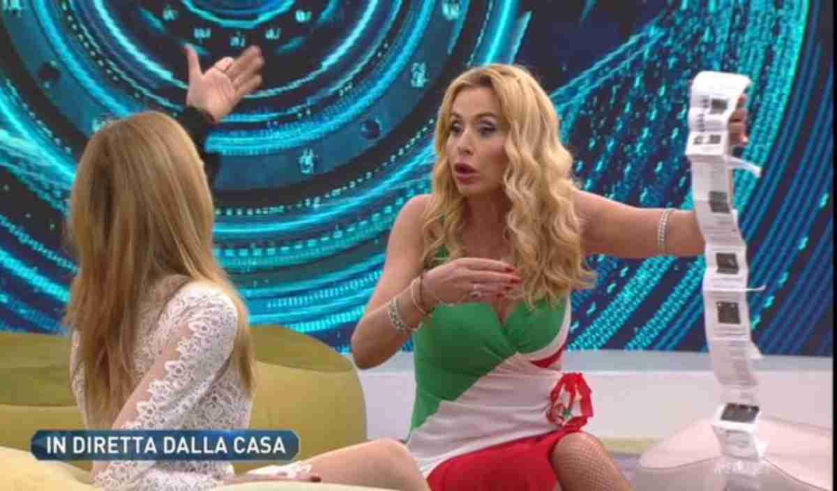 Rita-Rusic-Valeria-Marini