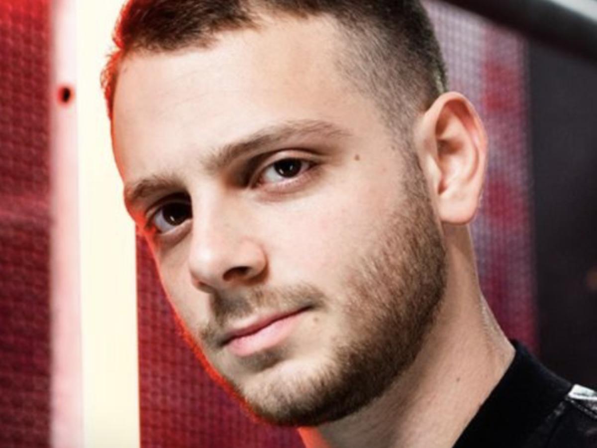 Anastasio: età, X Factor, Festival di Sanremo 2020, Instagram