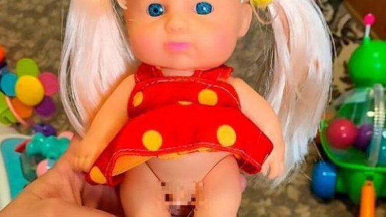 bambola-trans