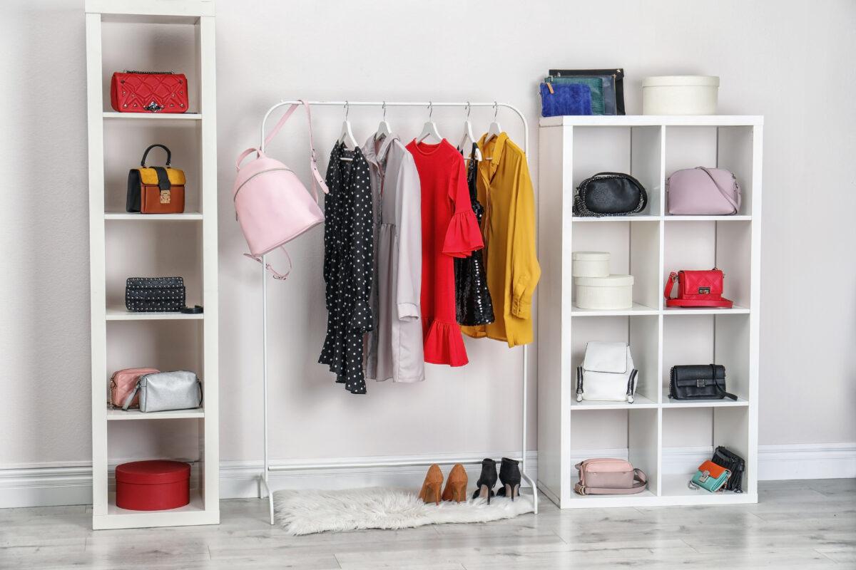 Consigli Per La Casa consigli per profumare la casa: le soluzioni più economiche