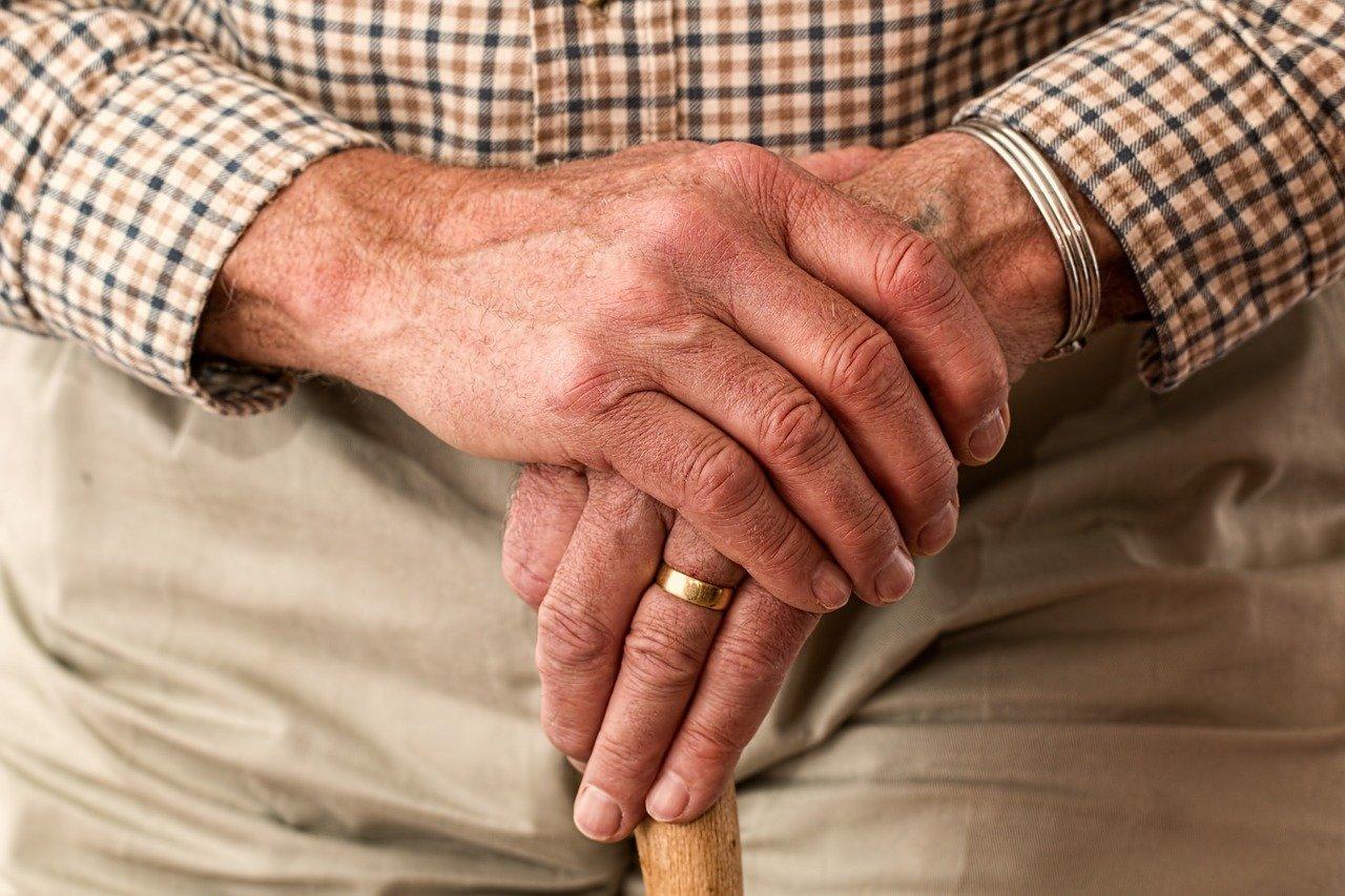 pensioni-piu-basse-gennaio-2020