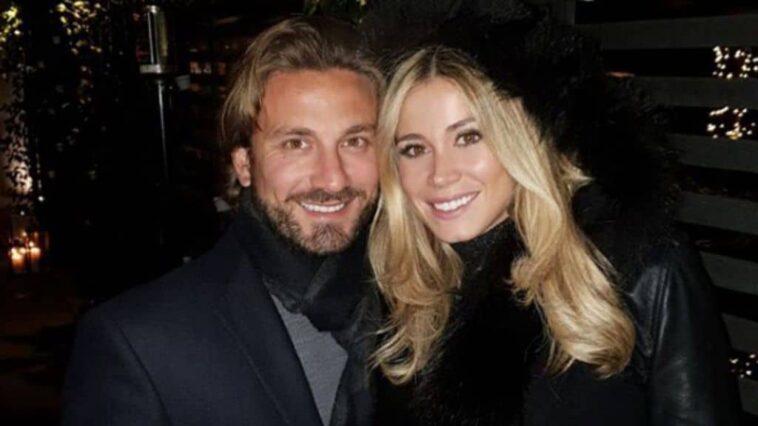 Diletta Leotta e Mirko Manola