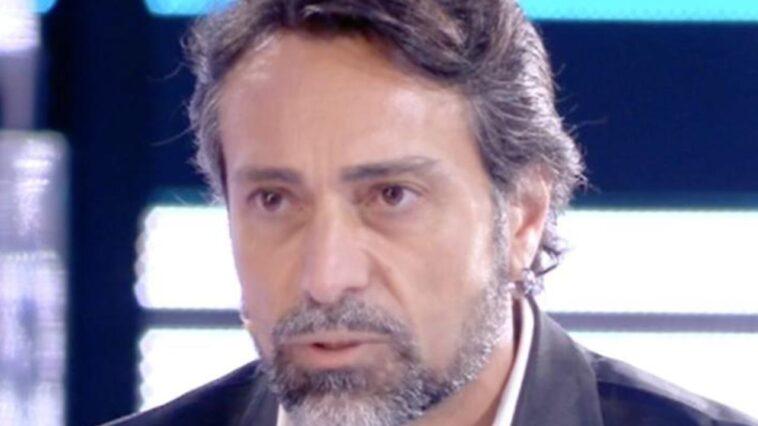 Pietro Delle Piane