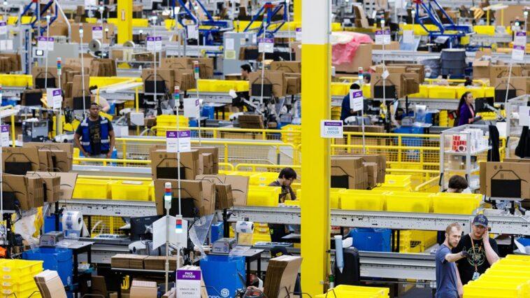 centri-distribuzione-amazon-nuove-assunzioni