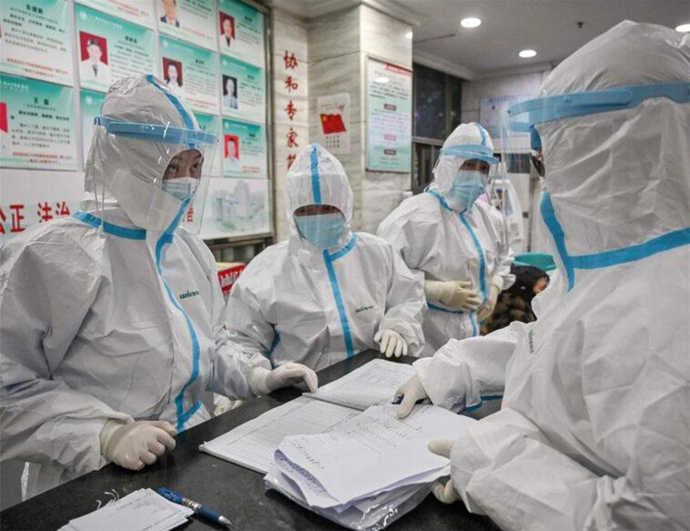 Coronavirus: sono tre i casi in Lombardia