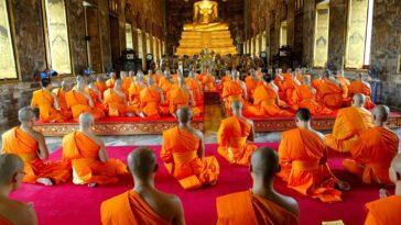 Buddisti Italiani