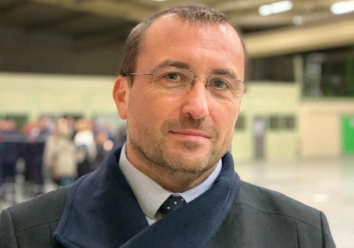 Christophe Dietrich
