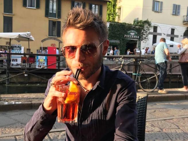 Fabrizio Marchetti