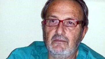 Severo Severi, il medico in pensione contro il Coronavirus
