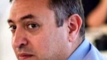 Claudio Polzoni