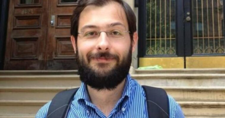 Andrea Farioli