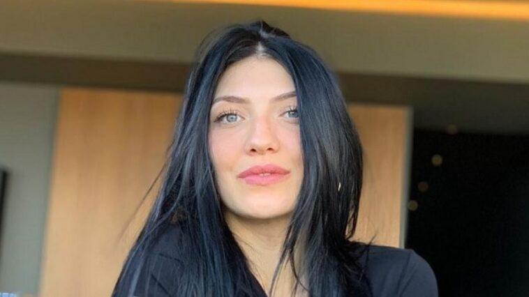 Giovanna Abate