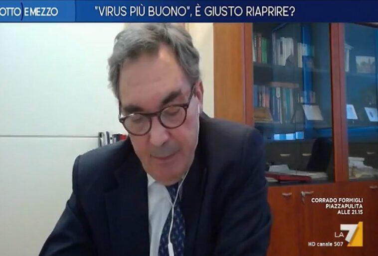 Massimo Clementi