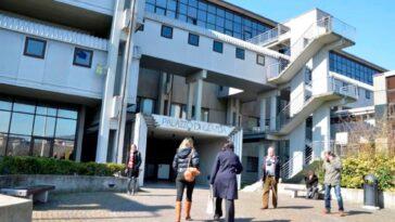 Tribunale di Prato